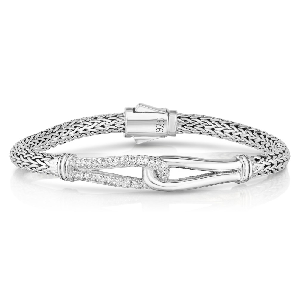 https://www.nederland-jewelers.com/upload/product/PGRC3558.jpg