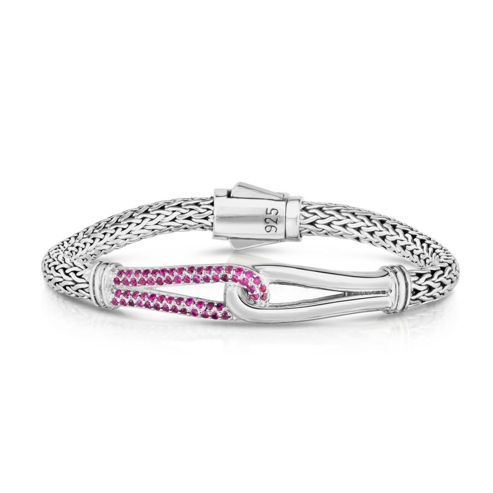 https://www.nederland-jewelers.com/upload/product/PGRC3559.jpg