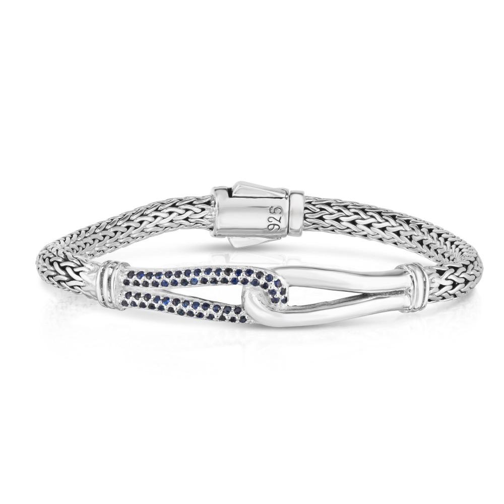 https://www.nederland-jewelers.com/upload/product/PGRC3560.jpg