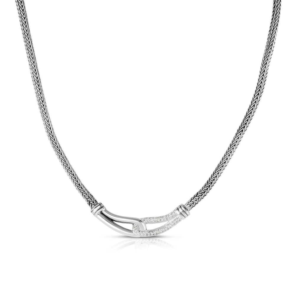 https://www.nederland-jewelers.com/upload/product/PGRC3562.jpg