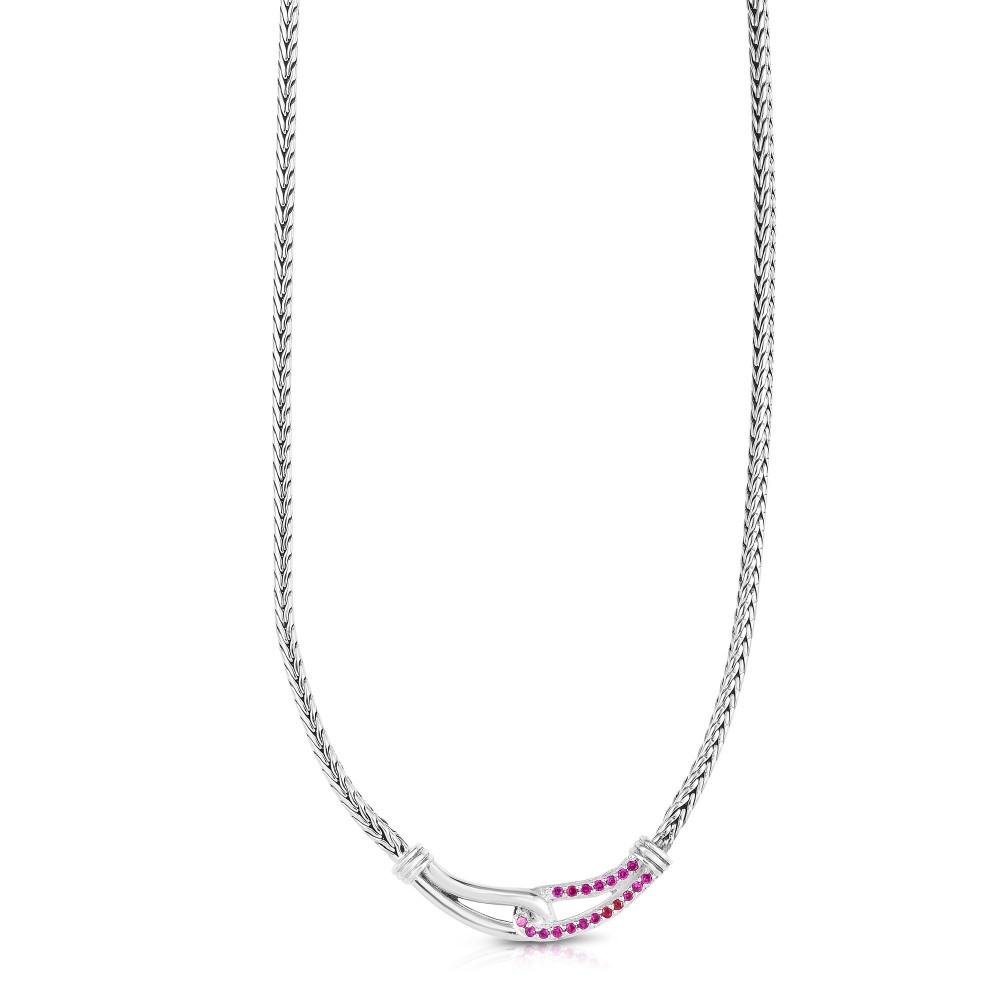 https://www.nederland-jewelers.com/upload/product/PGRC3569.jpg