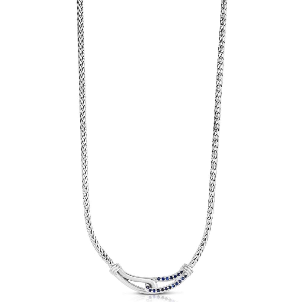 https://www.nederland-jewelers.com/upload/product/PGRC3570.jpg