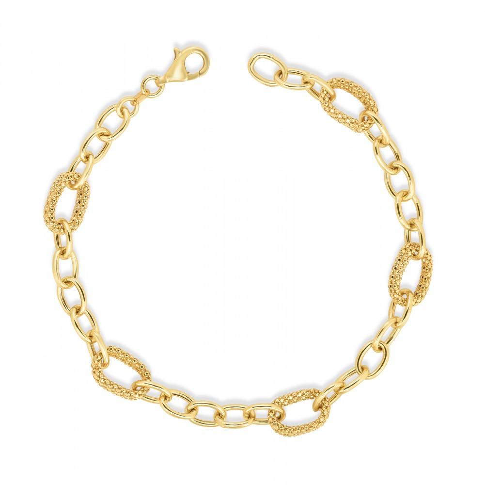 https://www.nederland-jewelers.com/upload/product/RC1013.jpg