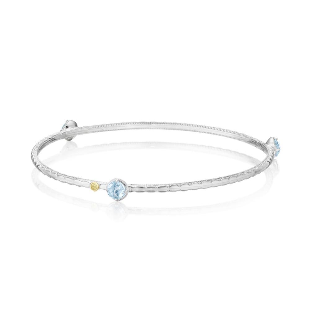 https://www.nederland-jewelers.com/upload/product/SB12102.jpg