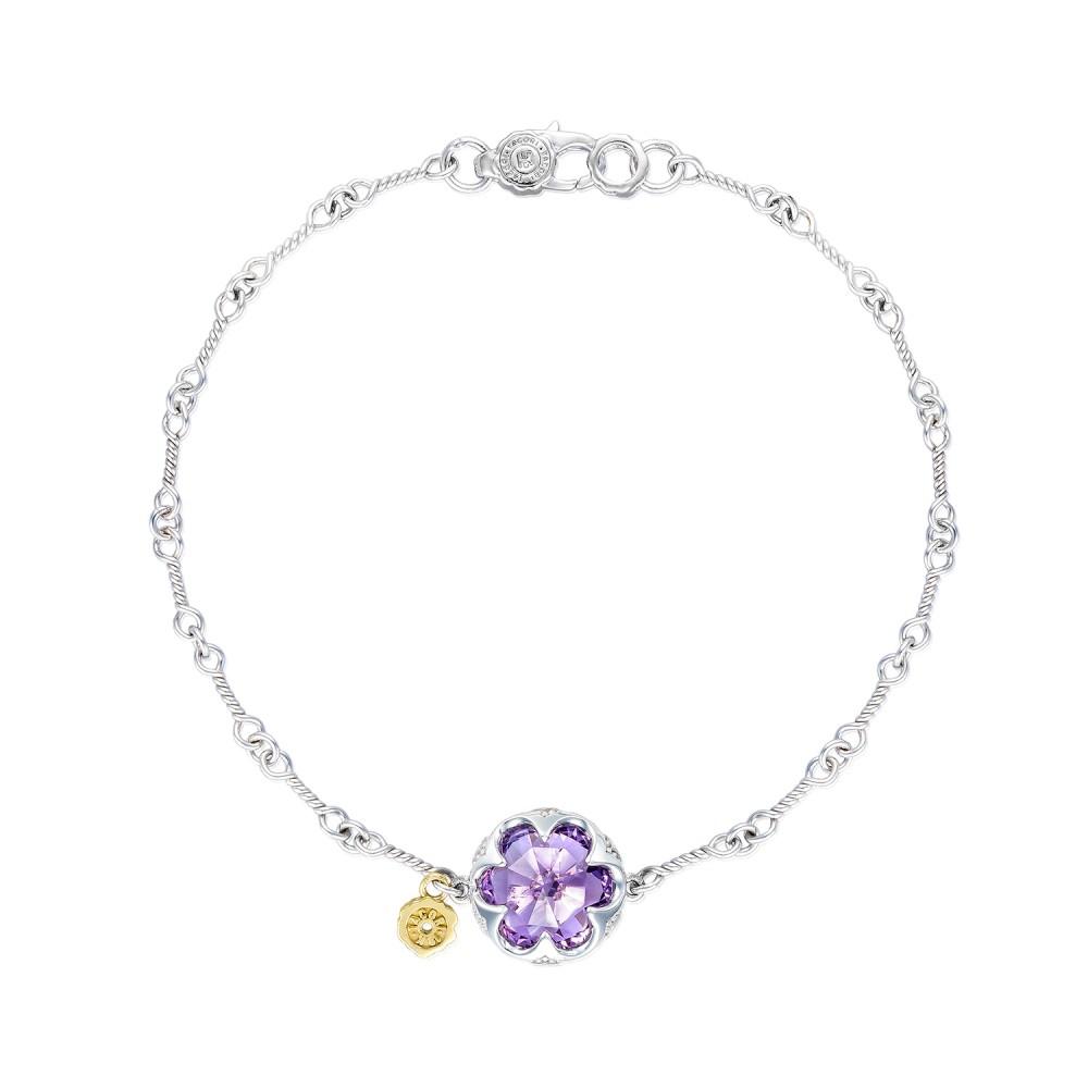 https://www.nederland-jewelers.com/upload/product/SB19801.jpg