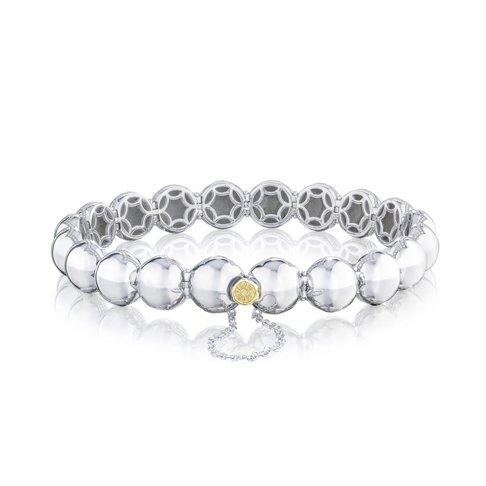 https://www.nederland-jewelers.com/upload/product/SB210.jpg
