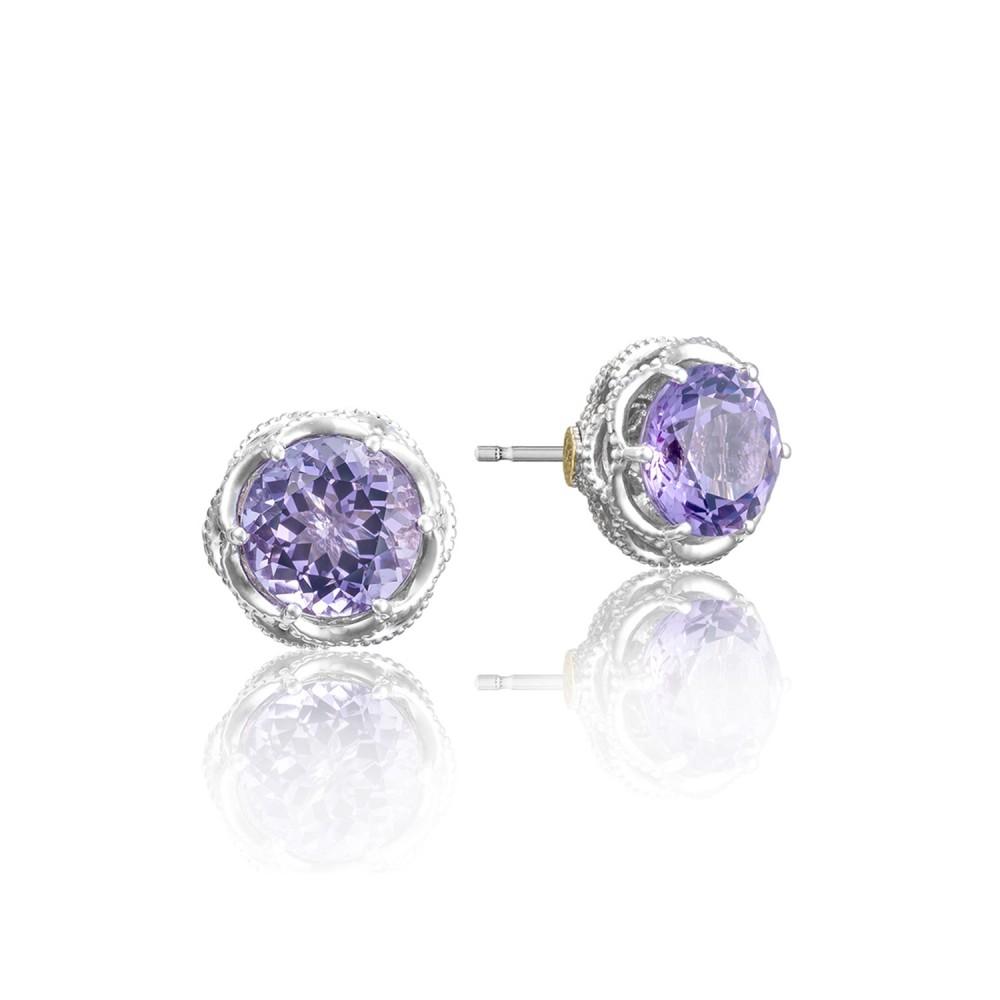 https://www.nederland-jewelers.com/upload/product/SE10501.jpg