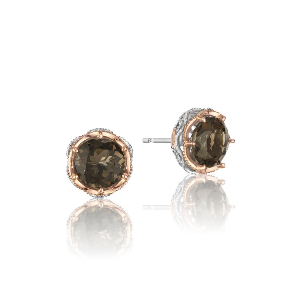 https://www.nederland-jewelers.com/upload/product/SE105P17.jpg
