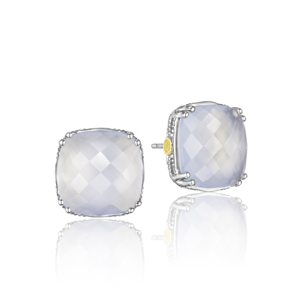 https://www.nederland-jewelers.com/upload/product/SE12926.jpg