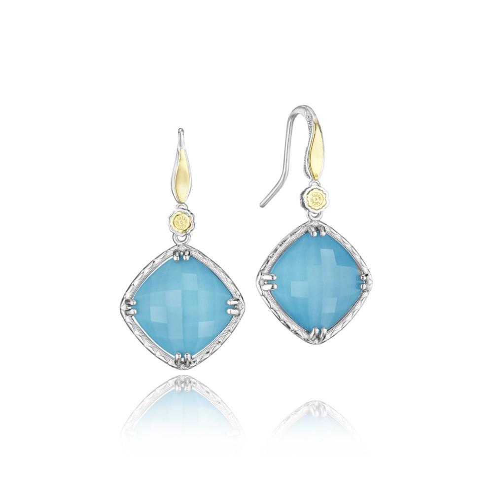 https://www.nederland-jewelers.com/upload/product/SE137Y05.jpg