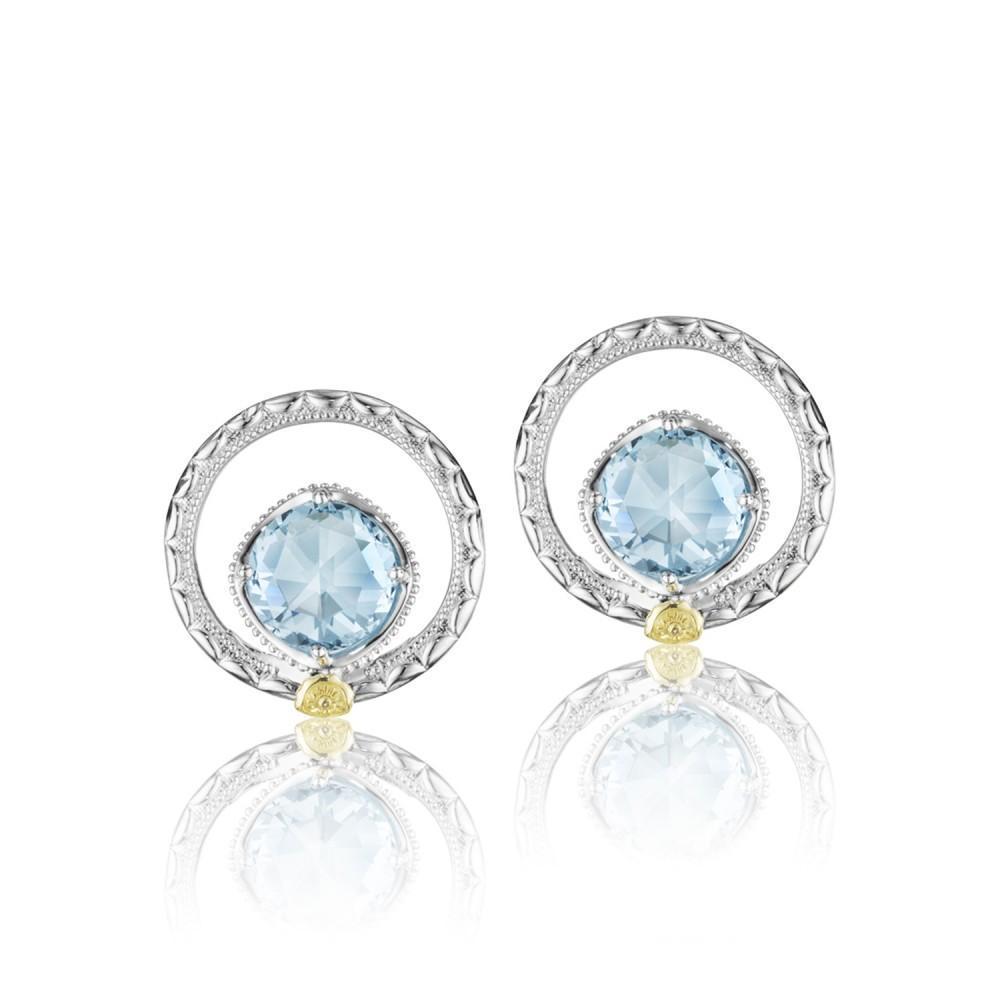 https://www.nederland-jewelers.com/upload/product/SE14002.jpg