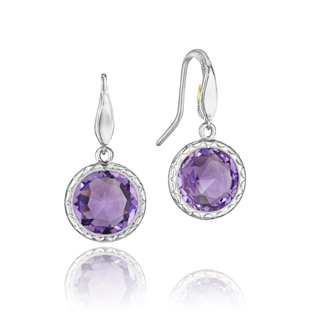 https://www.nederland-jewelers.com/upload/product/SE15501.jpg
