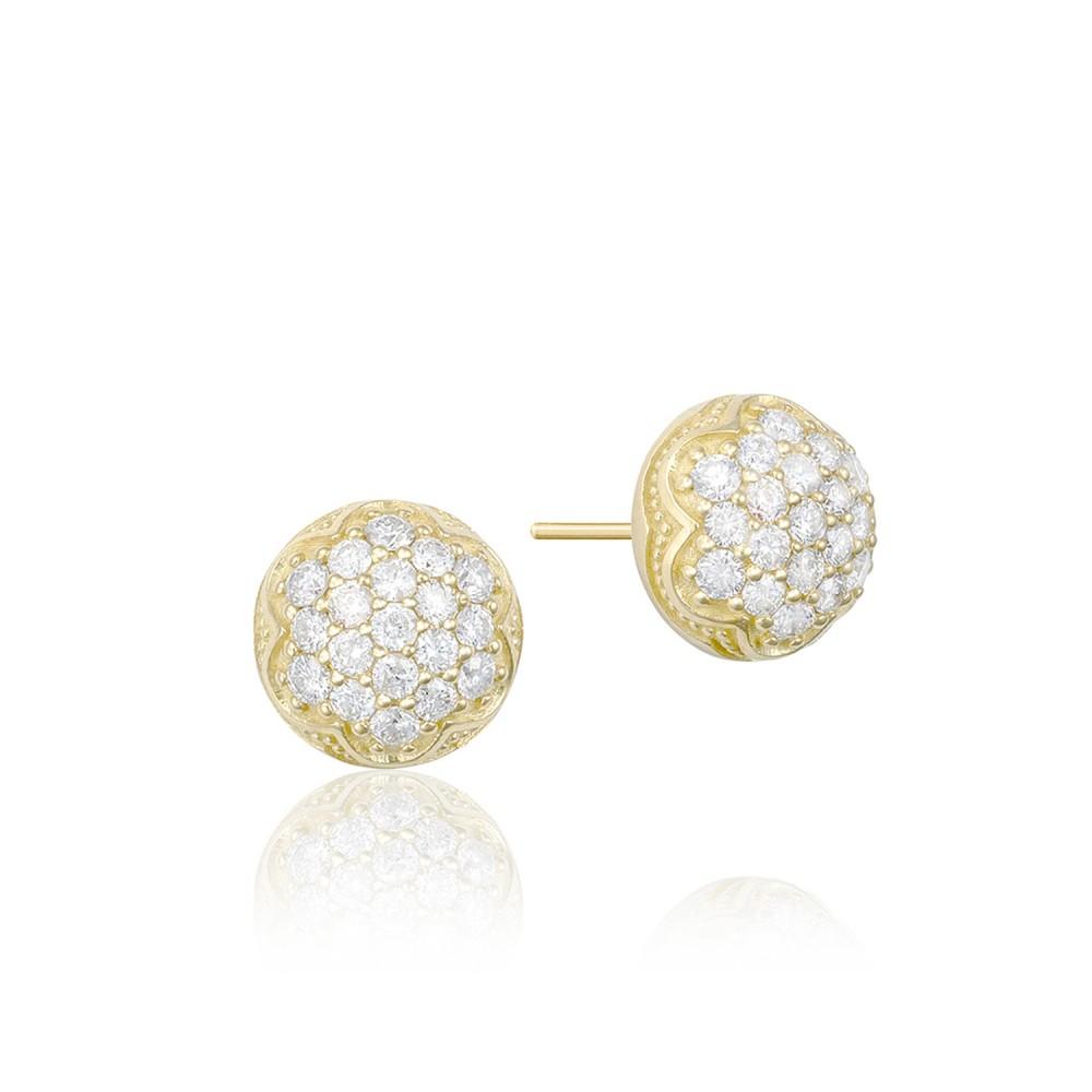 https://www.nederland-jewelers.com/upload/product/SE204Y.jpg