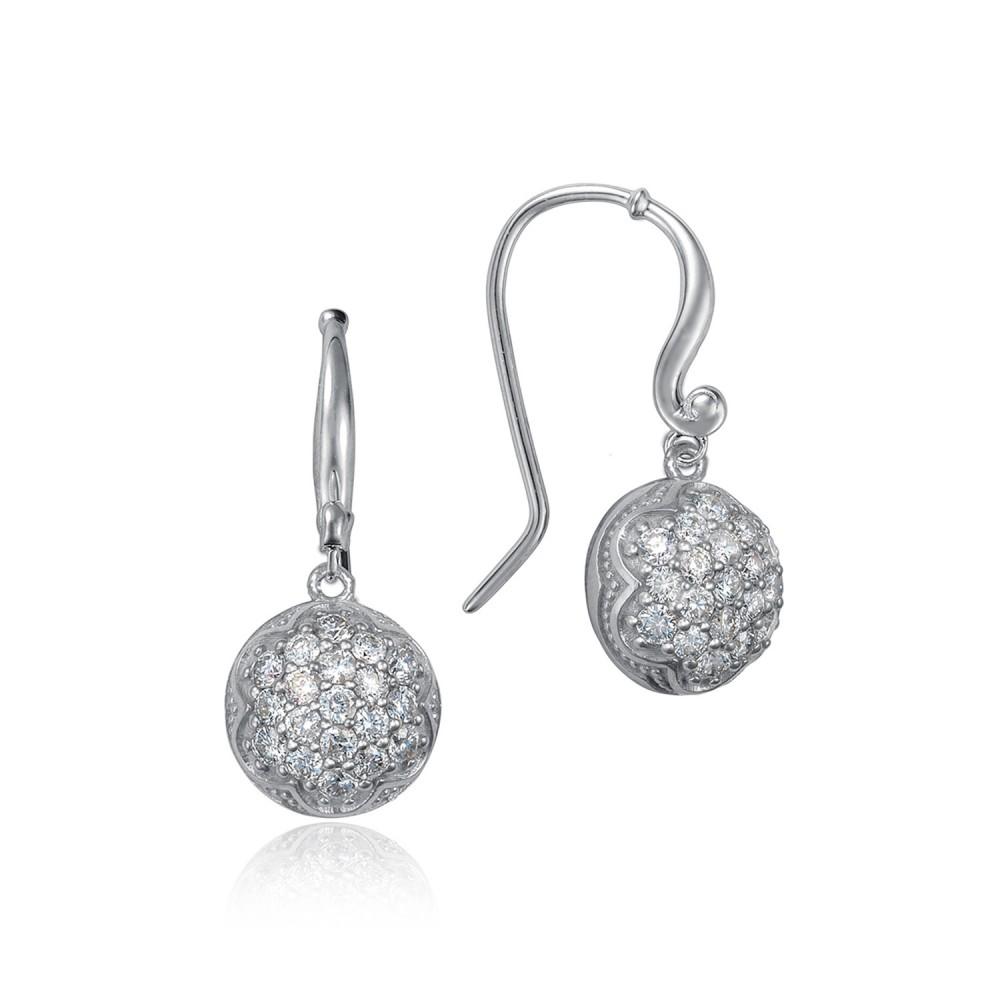 https://www.nederland-jewelers.com/upload/product/SE205.jpg