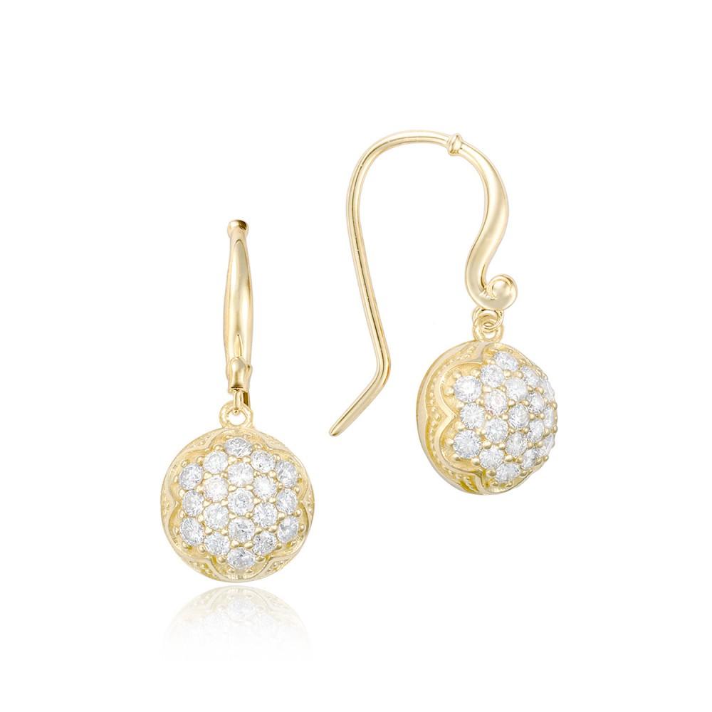 https://www.nederland-jewelers.com/upload/product/SE205Y.jpg