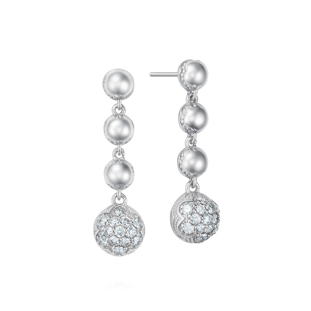 https://www.nederland-jewelers.com/upload/product/SE206.jpg
