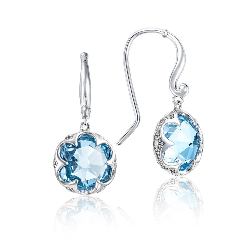 https://www.nederland-jewelers.com/upload/product/SE21102.jpg