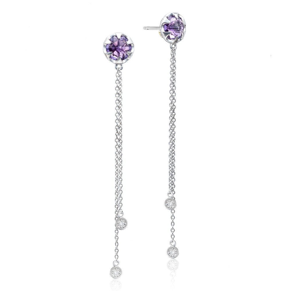 https://www.nederland-jewelers.com/upload/product/SE21201.jpg