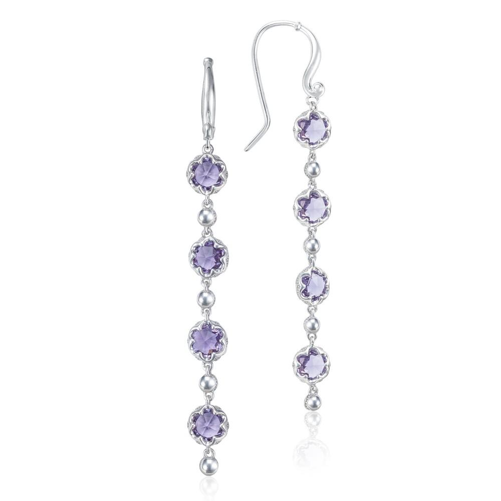 https://www.nederland-jewelers.com/upload/product/SE21401.jpg