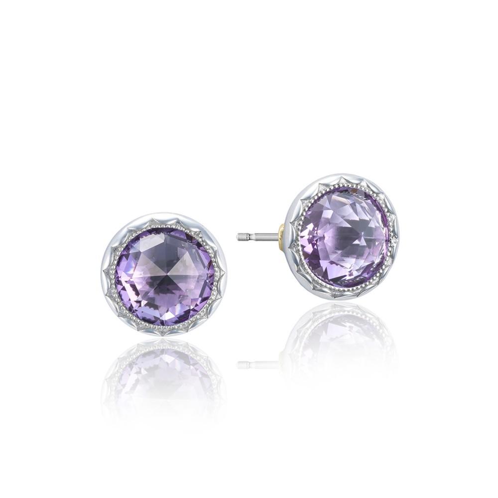 https://www.nederland-jewelers.com/upload/product/SE21501.jpg