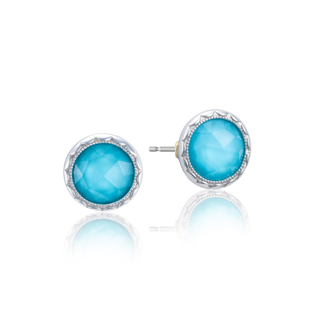 https://www.nederland-jewelers.com/upload/product/SE21505.jpg
