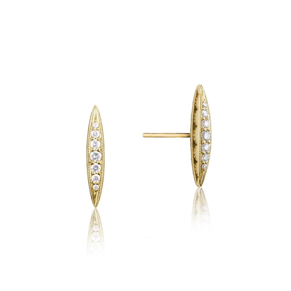 https://www.nederland-jewelers.com/upload/product/SE216Y.jpg