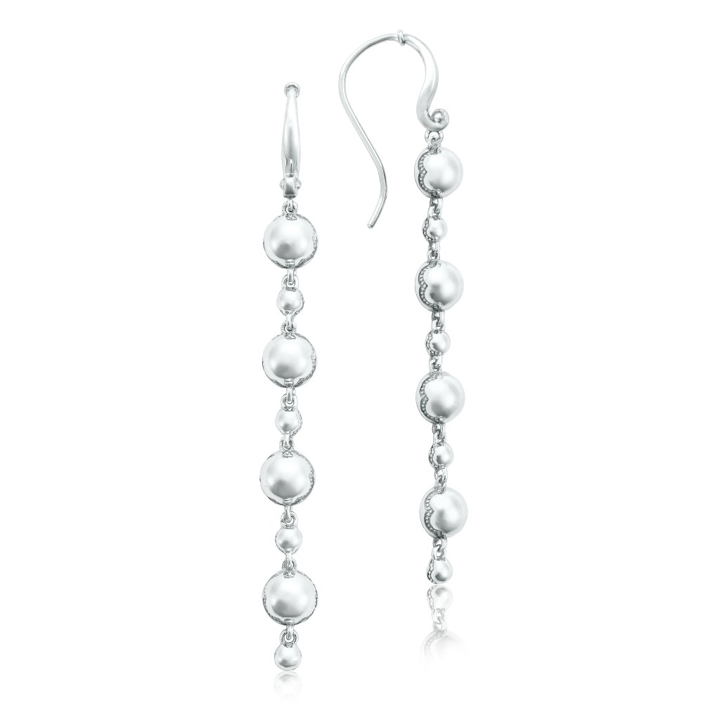 https://www.nederland-jewelers.com/upload/product/SE223.jpg
