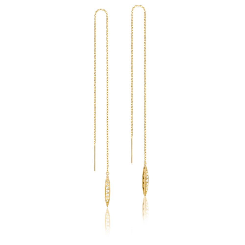 https://www.nederland-jewelers.com/upload/product/SE224Y.jpg