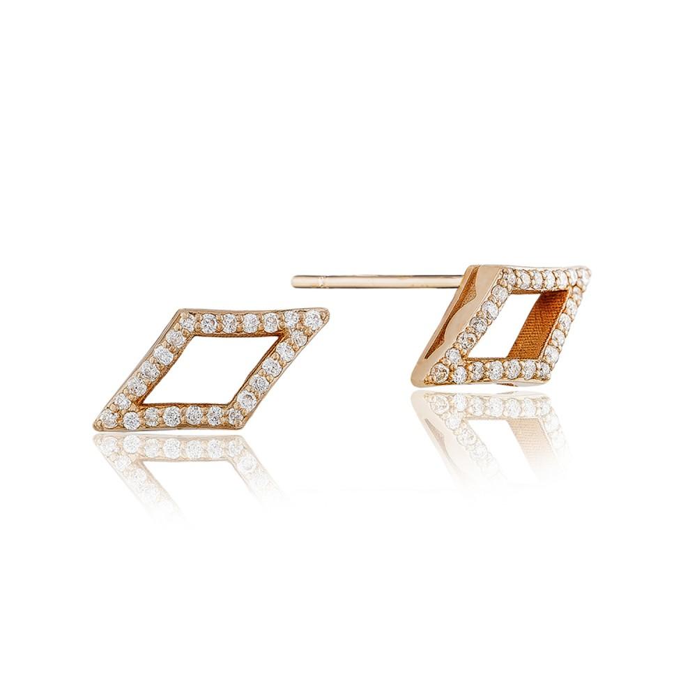 https://www.nederland-jewelers.com/upload/product/SE227P.jpg