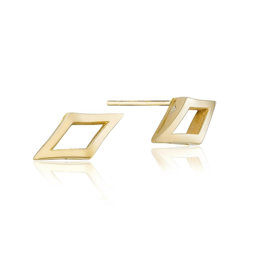 https://www.nederland-jewelers.com/upload/product/SE228Y.jpg
