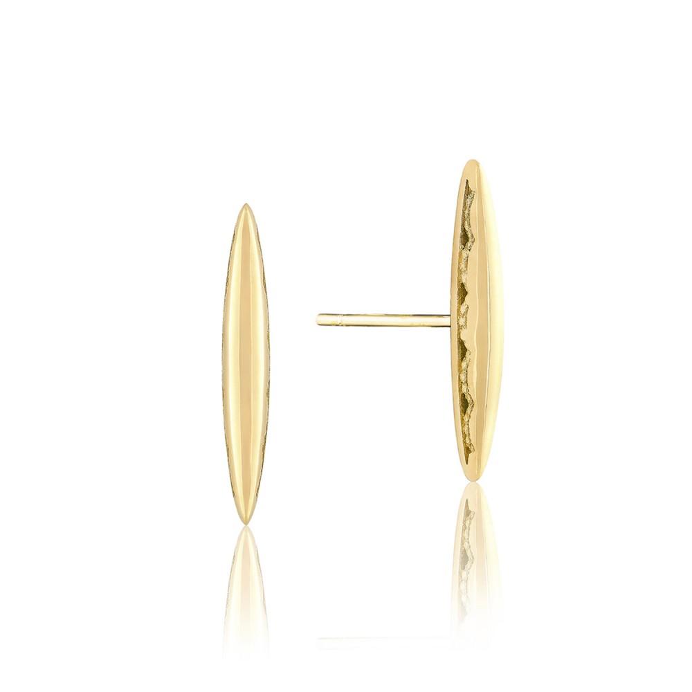 https://www.nederland-jewelers.com/upload/product/SE230Y.jpg