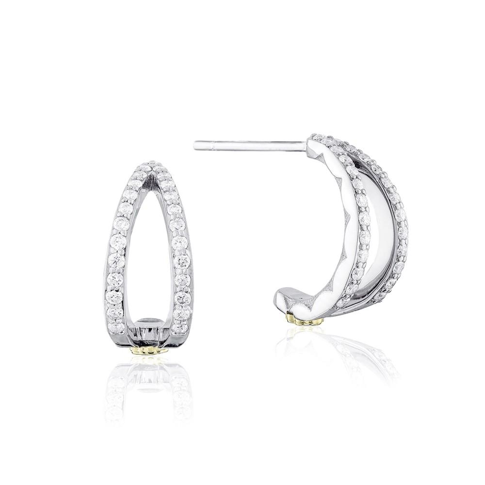 https://www.nederland-jewelers.com/upload/product/SE231.jpg