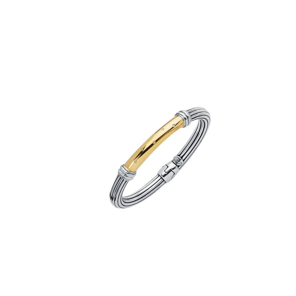 https://www.nederland-jewelers.com/upload/product/SILB10.jpg
