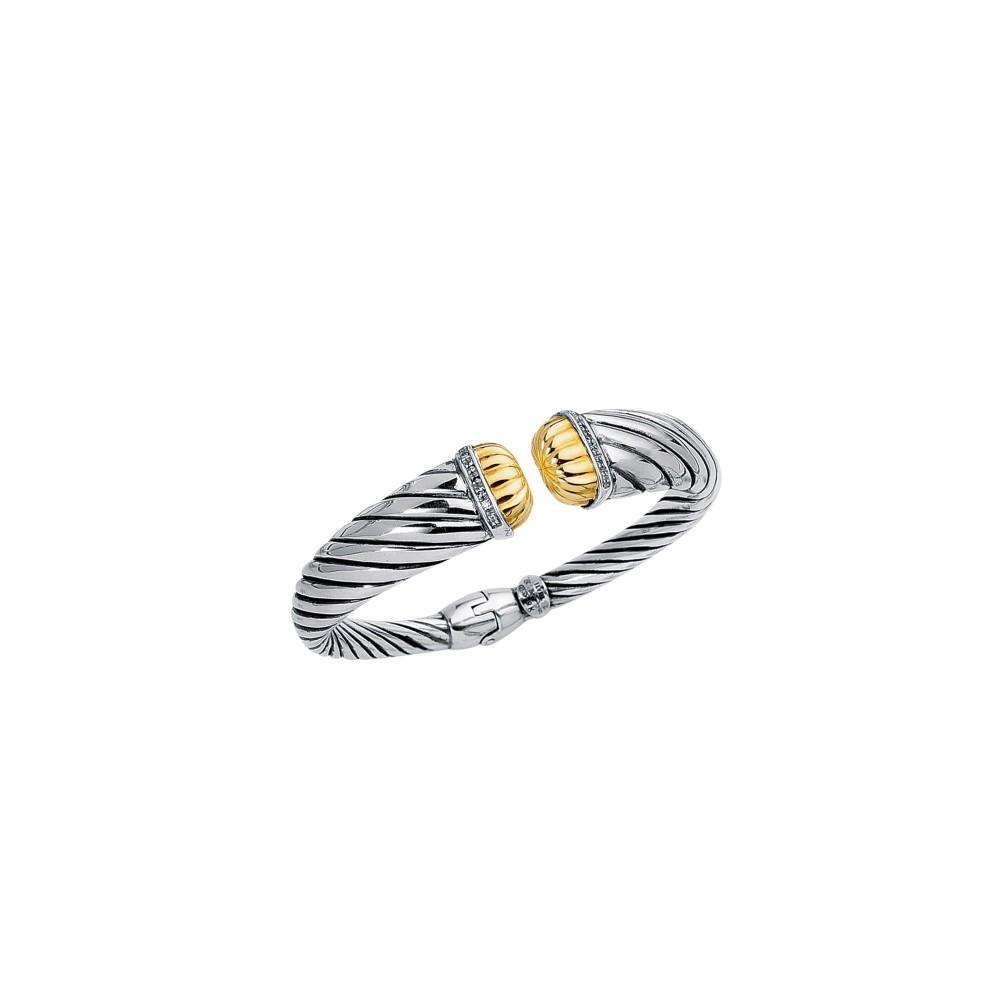 https://www.nederland-jewelers.com/upload/product/SILB11.jpg