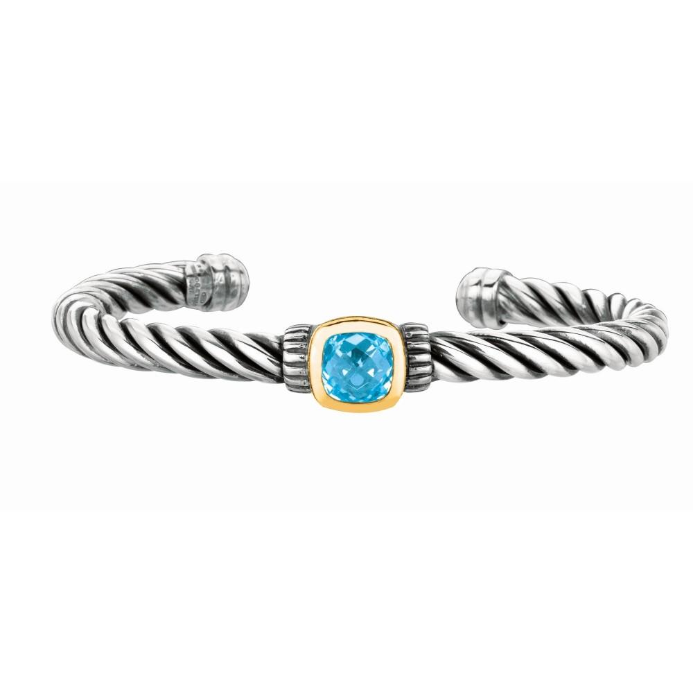 https://www.nederland-jewelers.com/upload/product/SILB116.jpg