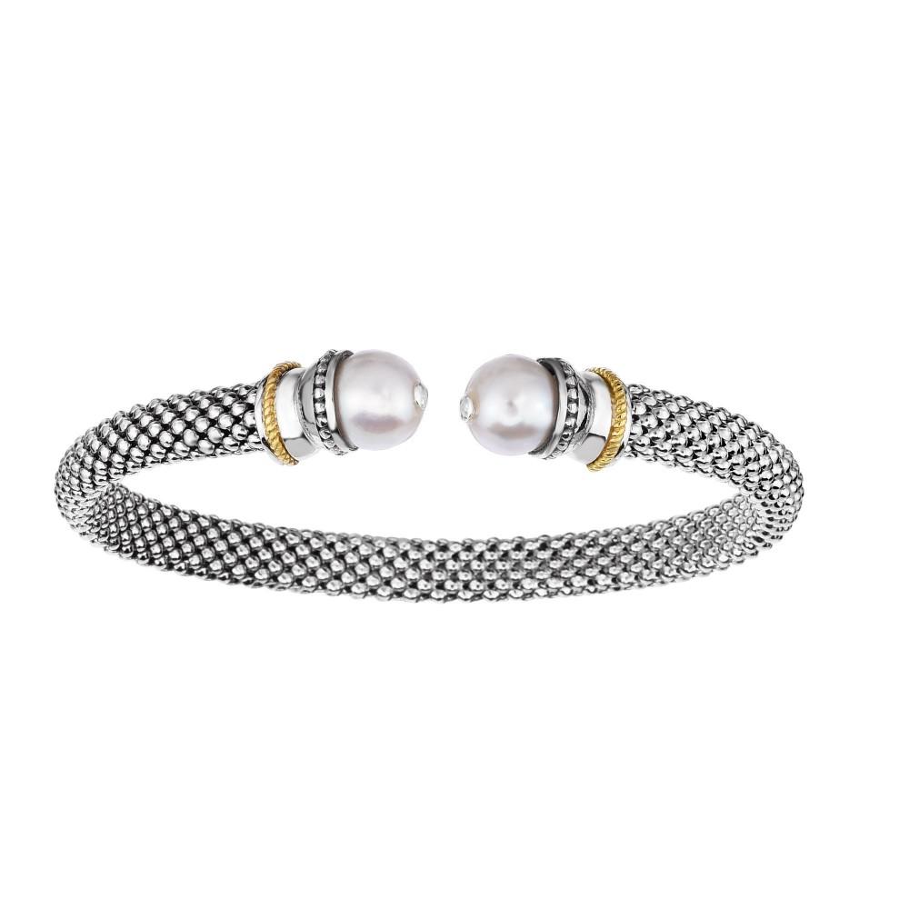 https://www.nederland-jewelers.com/upload/product/SILBG1067.jpg