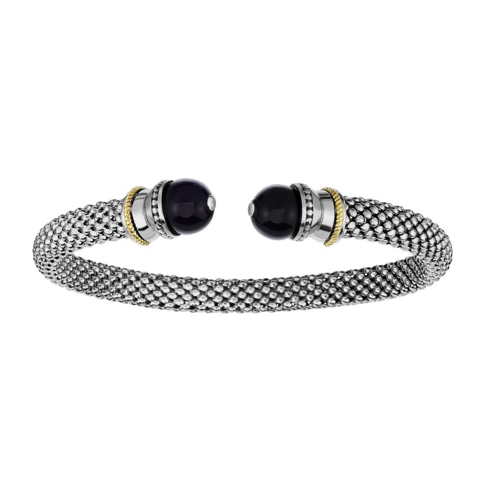 https://www.nederland-jewelers.com/upload/product/SILBG1068.jpg