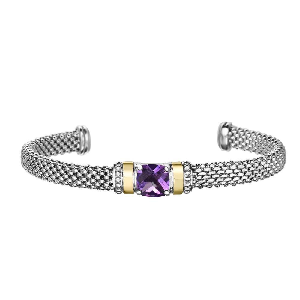 https://www.nederland-jewelers.com/upload/product/SILBG1161.jpg