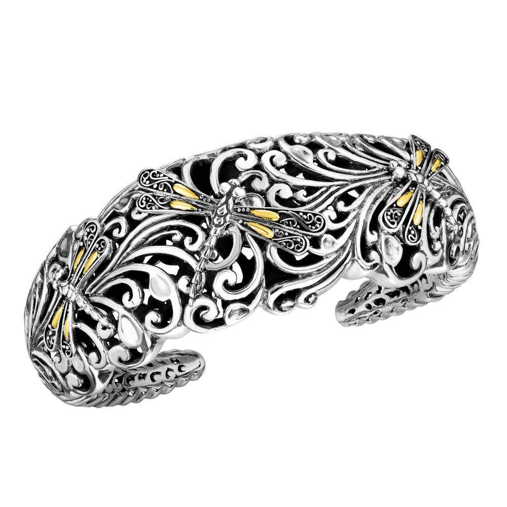https://www.nederland-jewelers.com/upload/product/SILBG1874.jpg