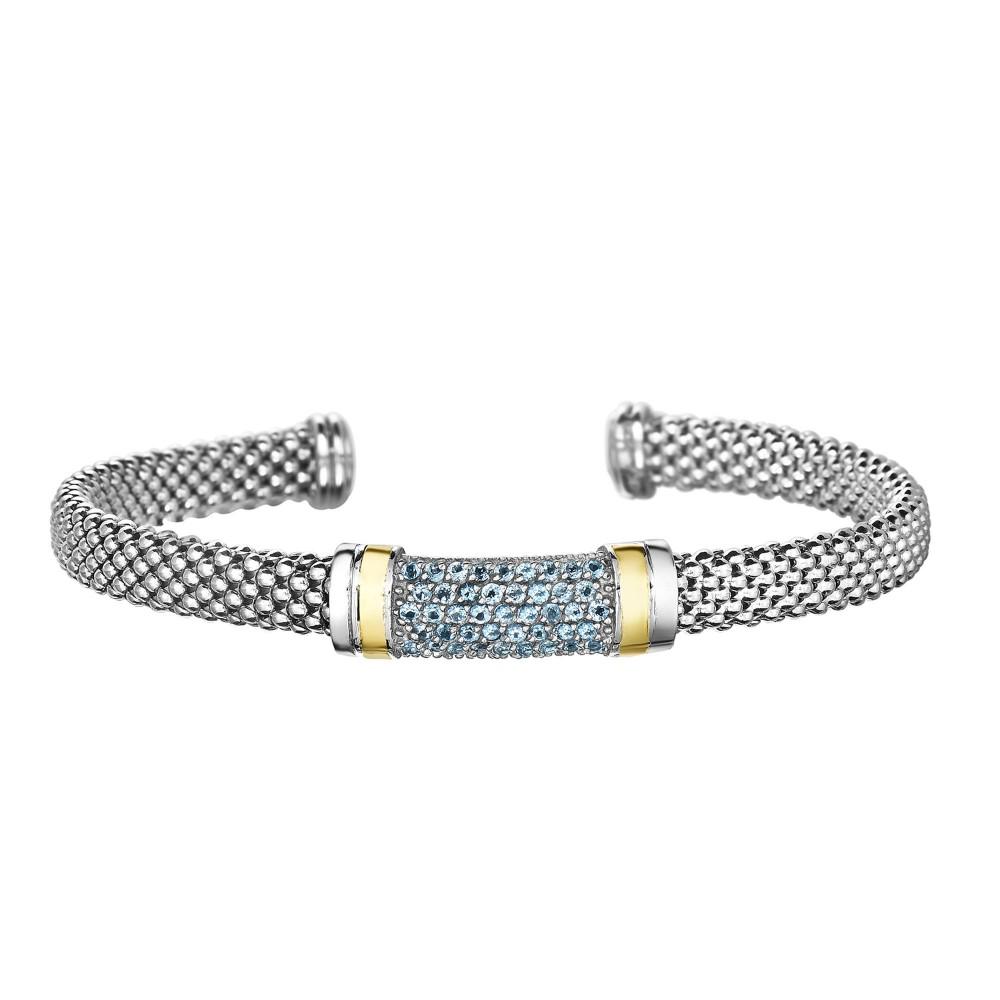 https://www.nederland-jewelers.com/upload/product/SILBG1877.jpg