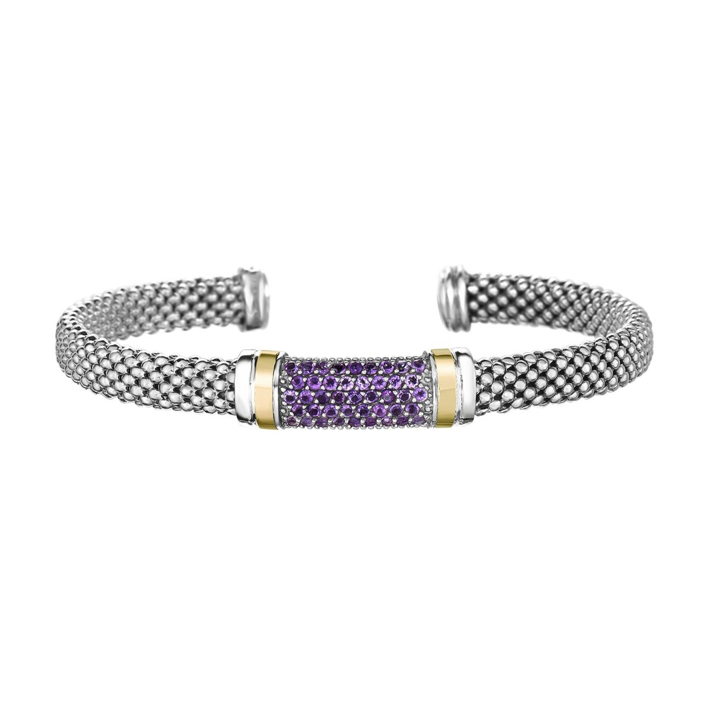 https://www.nederland-jewelers.com/upload/product/SILBG1879.jpg