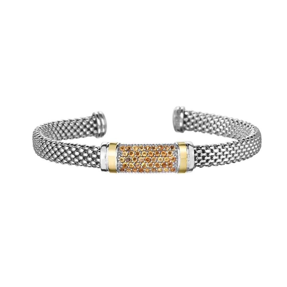 https://www.nederland-jewelers.com/upload/product/SILBG1881.jpg