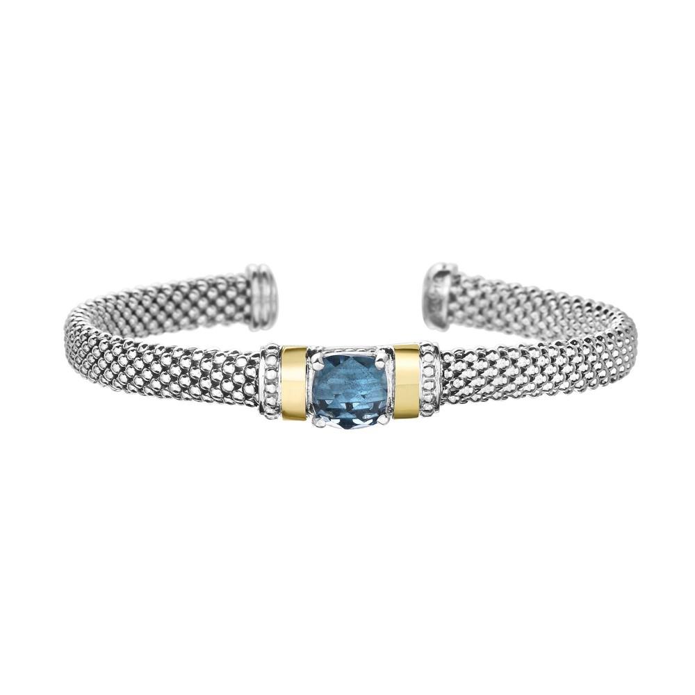 https://www.nederland-jewelers.com/upload/product/SILBG1885.jpg