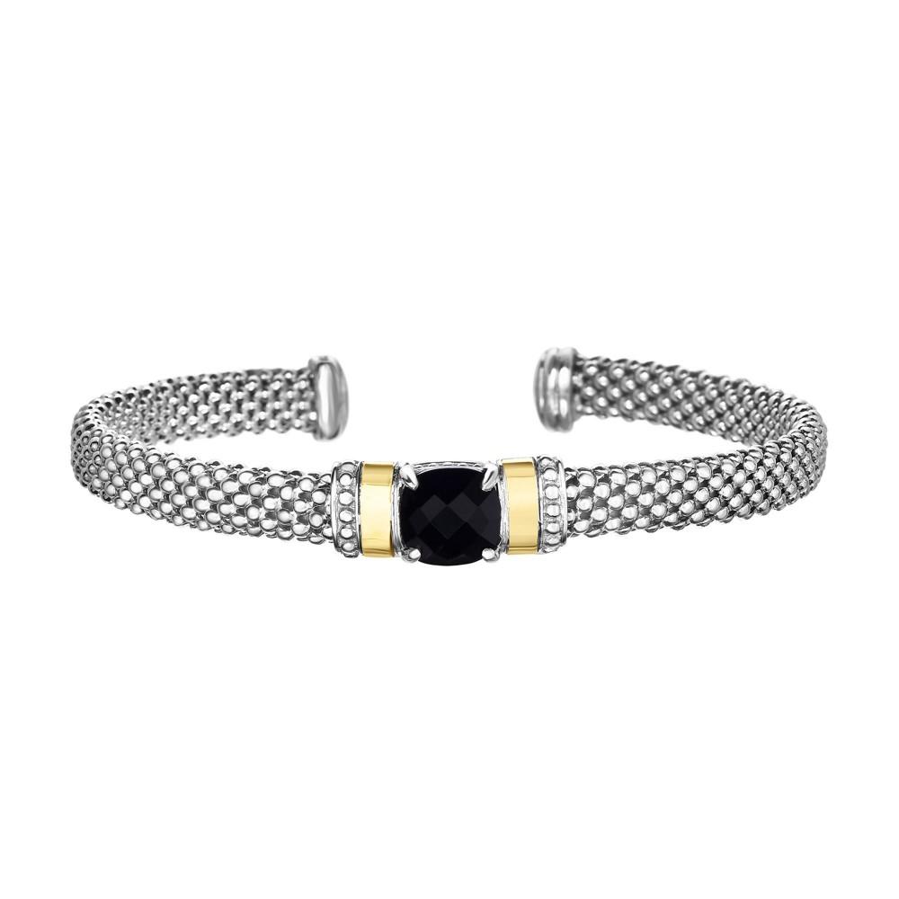 https://www.nederland-jewelers.com/upload/product/SILBG1886.jpg