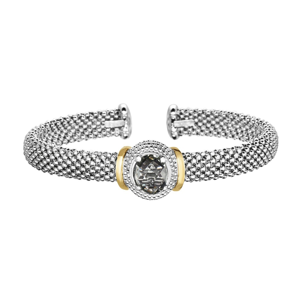https://www.nederland-jewelers.com/upload/product/SILBG1914.jpg