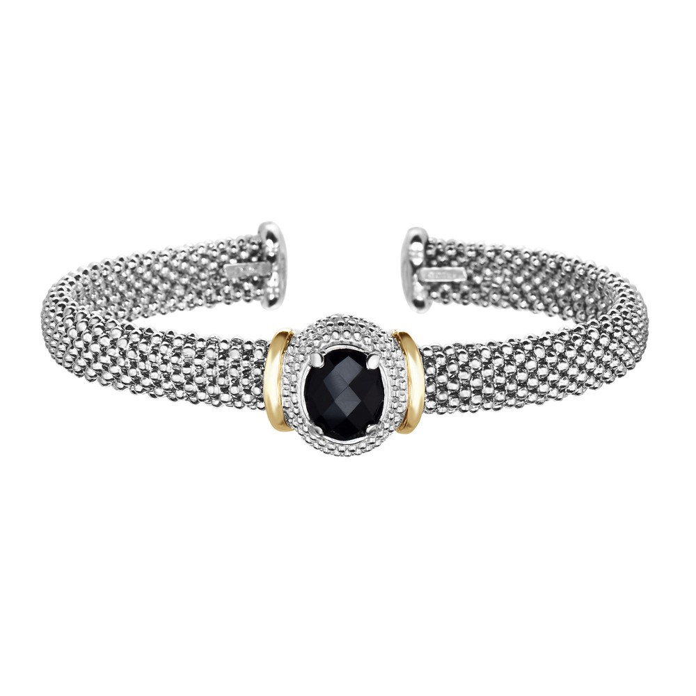 https://www.nederland-jewelers.com/upload/product/SILBG1915.jpg