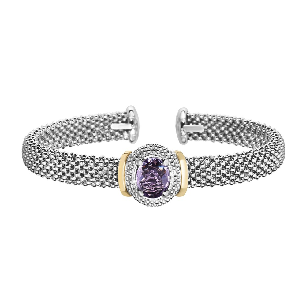 https://www.nederland-jewelers.com/upload/product/SILBG1916.jpg