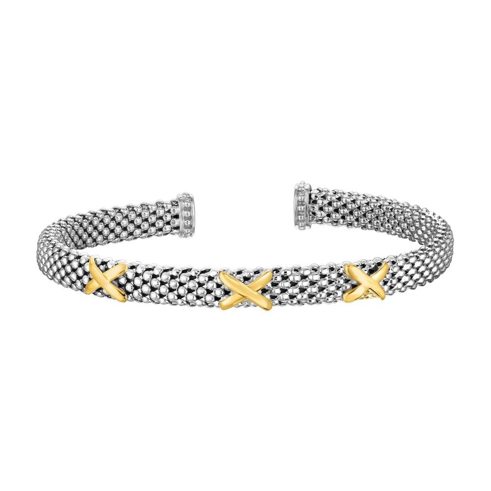 https://www.nederland-jewelers.com/upload/product/SILBG1959.jpg