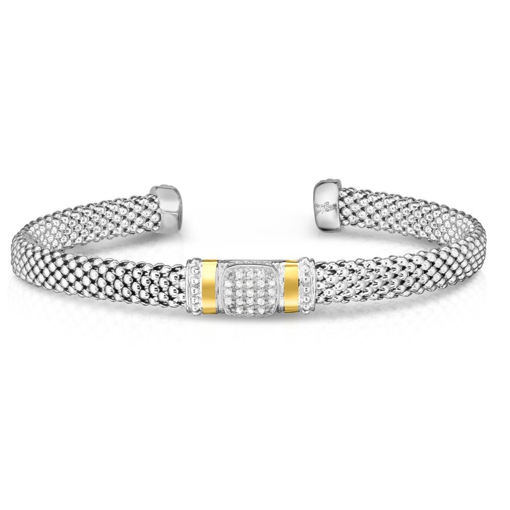 https://www.nederland-jewelers.com/upload/product/SILBG2181.jpg