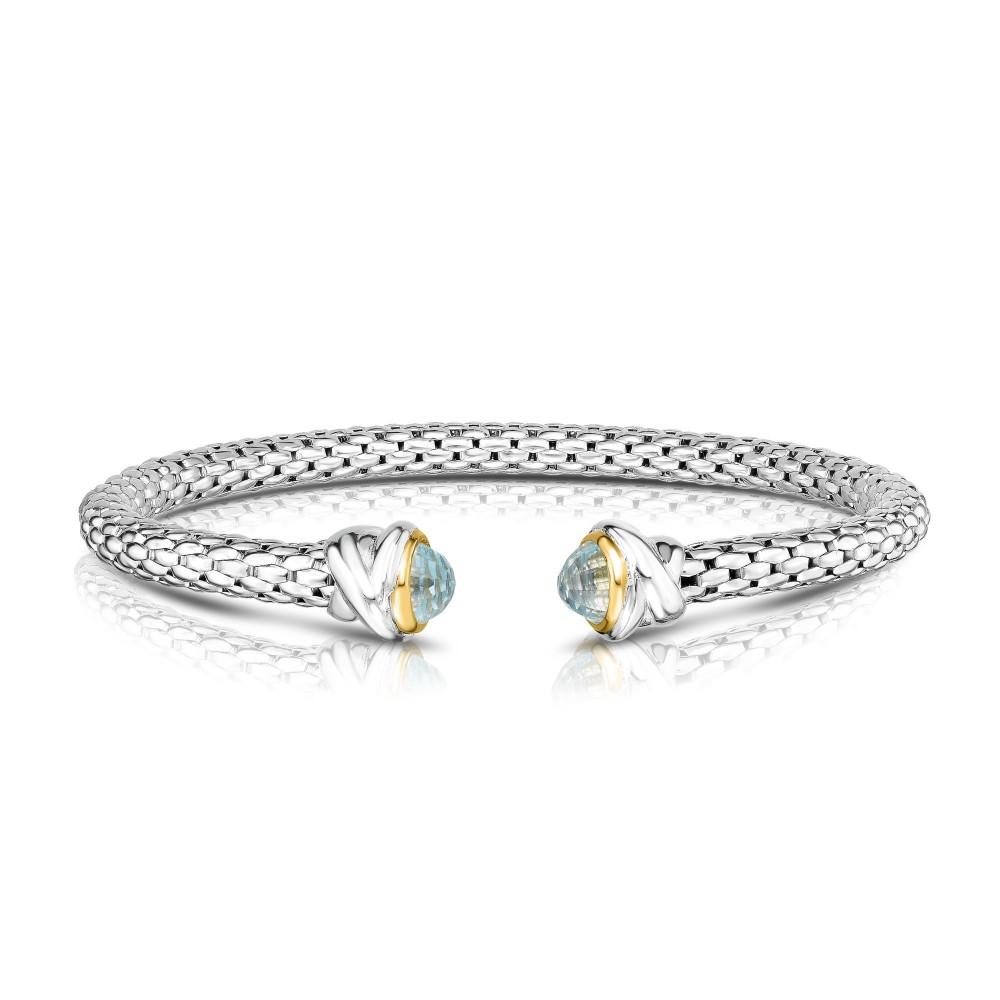 https://www.nederland-jewelers.com/upload/product/SILBG2195.jpg